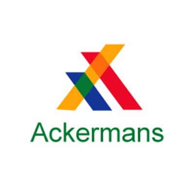 Image result for ackermans working hours